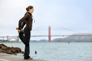woman-stretch-GGB