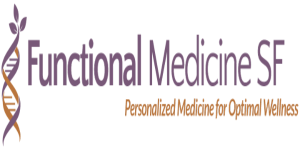 FMSF-logo-600-300