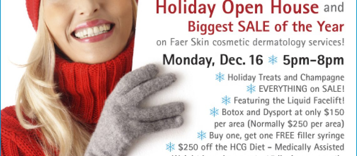 HolidaySpecials_flyer