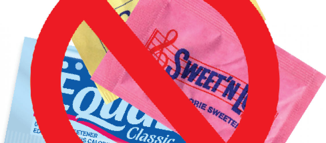 no-sweeteners-updated